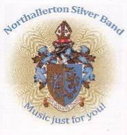 Northallerton Silver Band Profile Pic