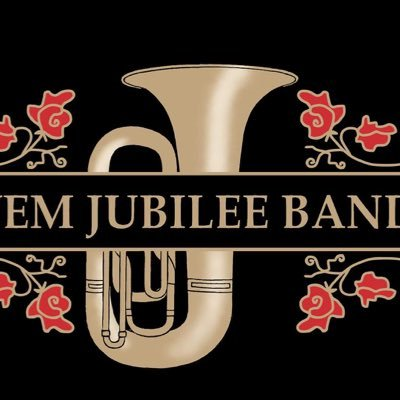 Wem Jubilee Band Profile Pic