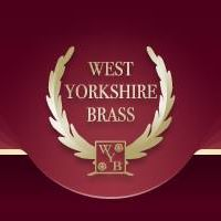 West Yorkshire Brass Profile Pic