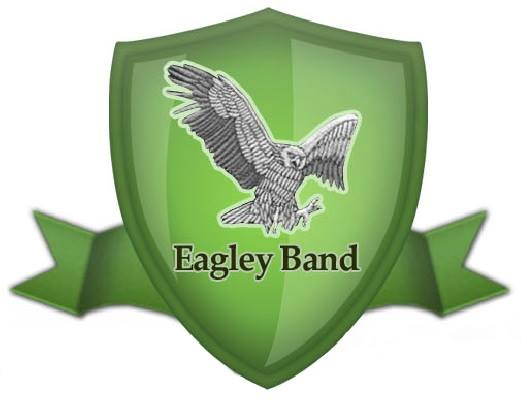 Eagley Brass Band Profile Pic