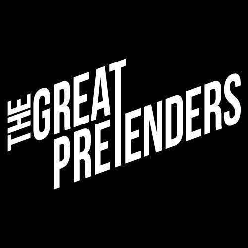 The Great Pretenders Profile Pic