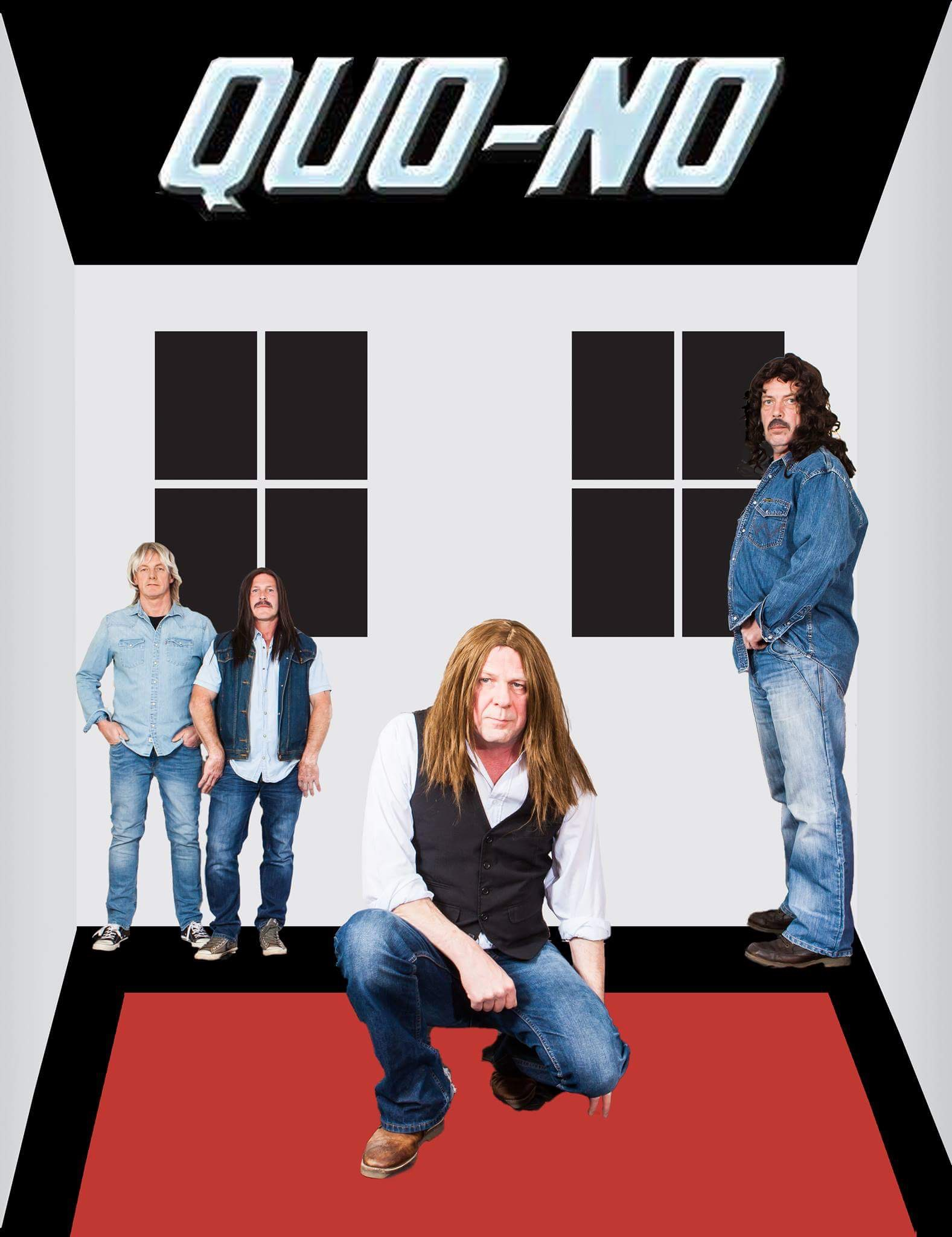 Quo-No uk Profile Pic