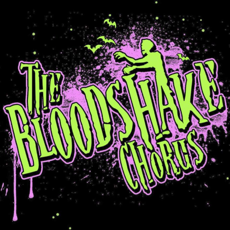 The Bloodshake Chorus Profile Pic