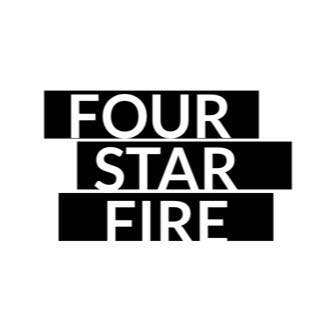 Four Star Fire Profile Pic