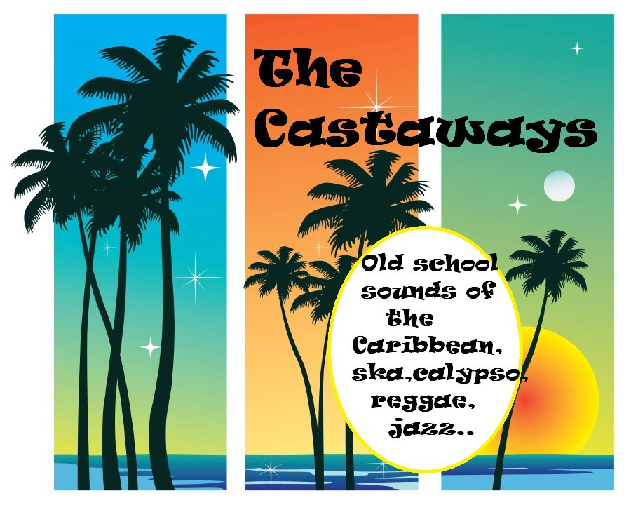 The Castaways Profile Pic