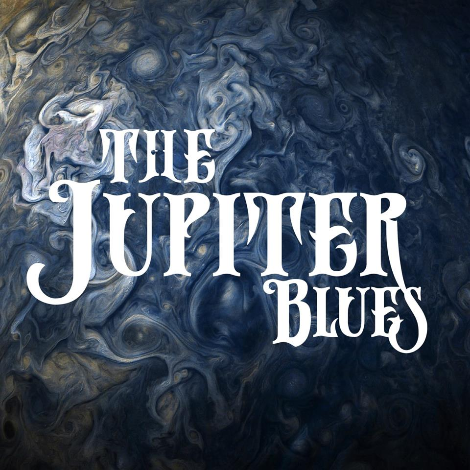 The Jupiter Blues Profile Pic