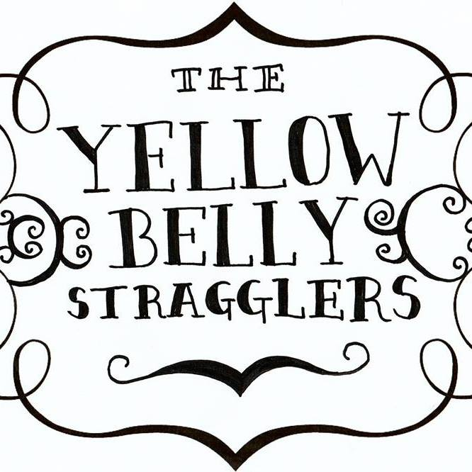 Yellow Belly Stragglers Profile Pic