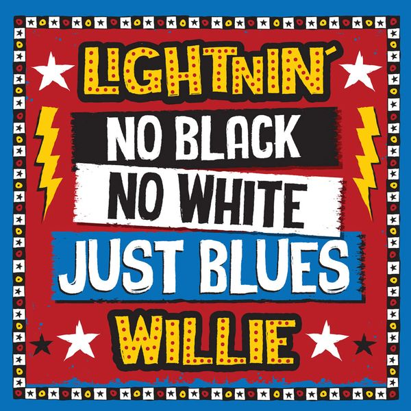Lightnin' Willie and The Poor Boys Profile Pic