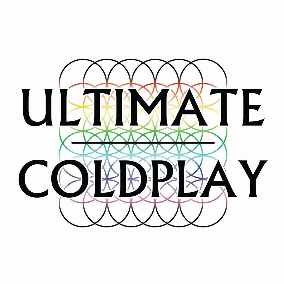 Ultimate Coldplay Profile Pic