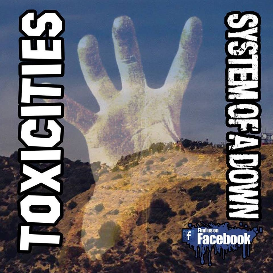Toxicities Profile Pic