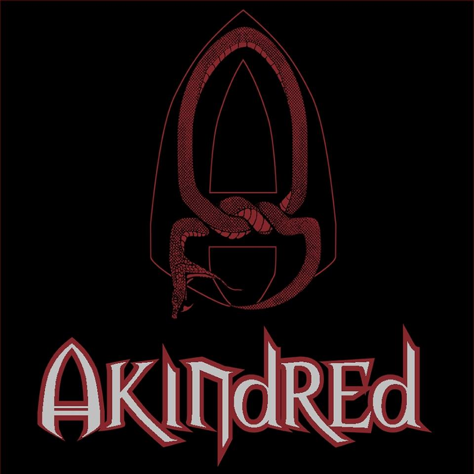Akindred Profile Pic