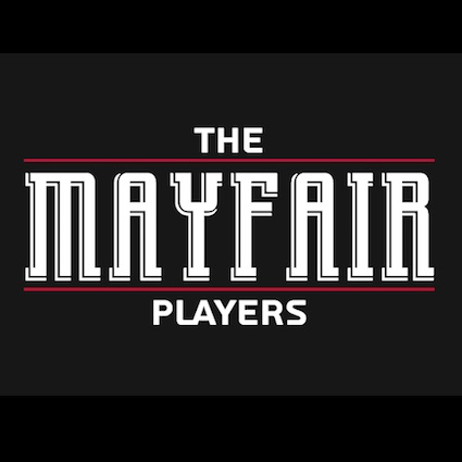 The Mayfair Players Profile Pic