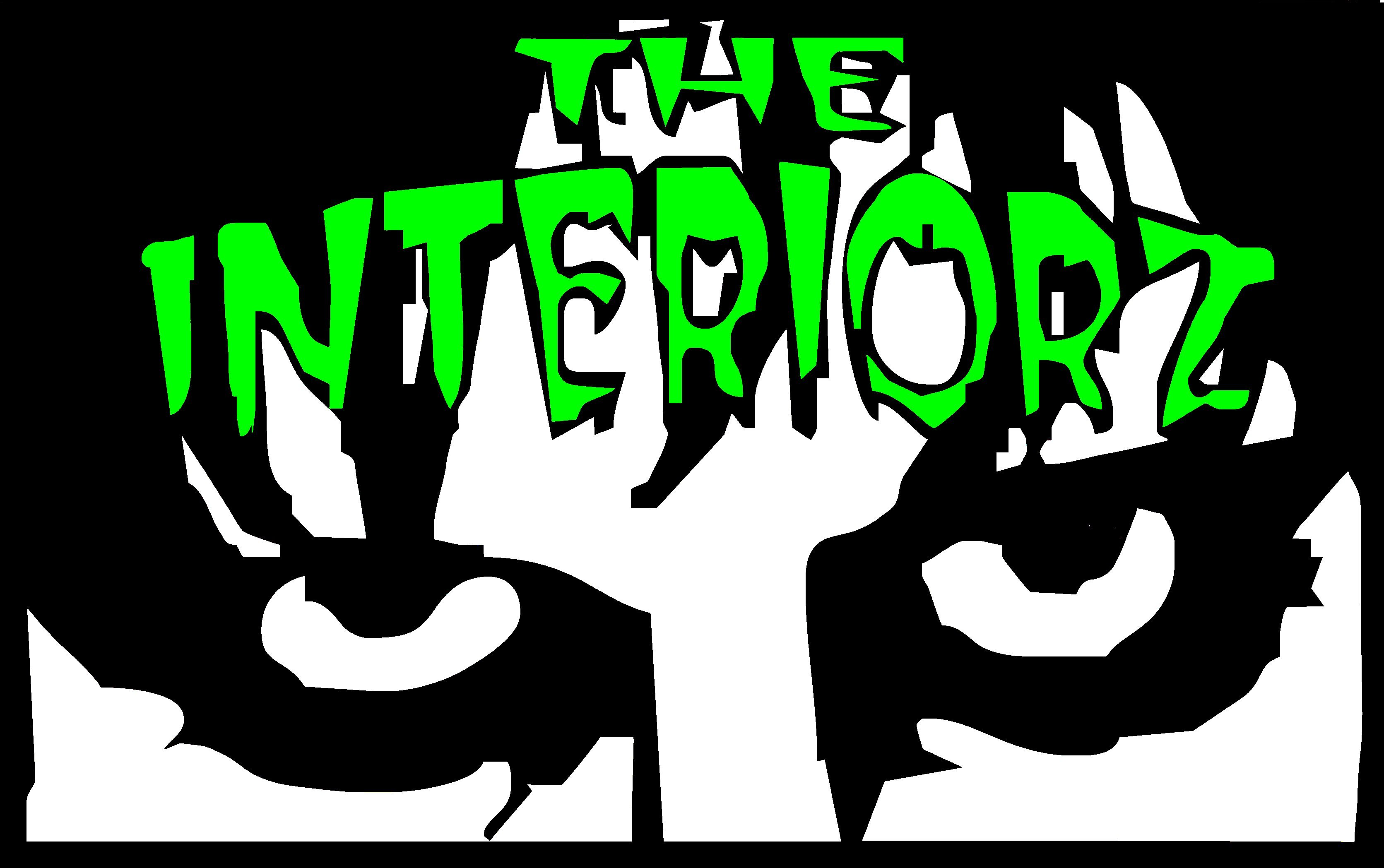 The Interiorz Profile Pic