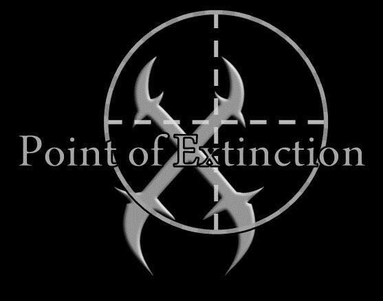 Point Of Extinction Profile Pic