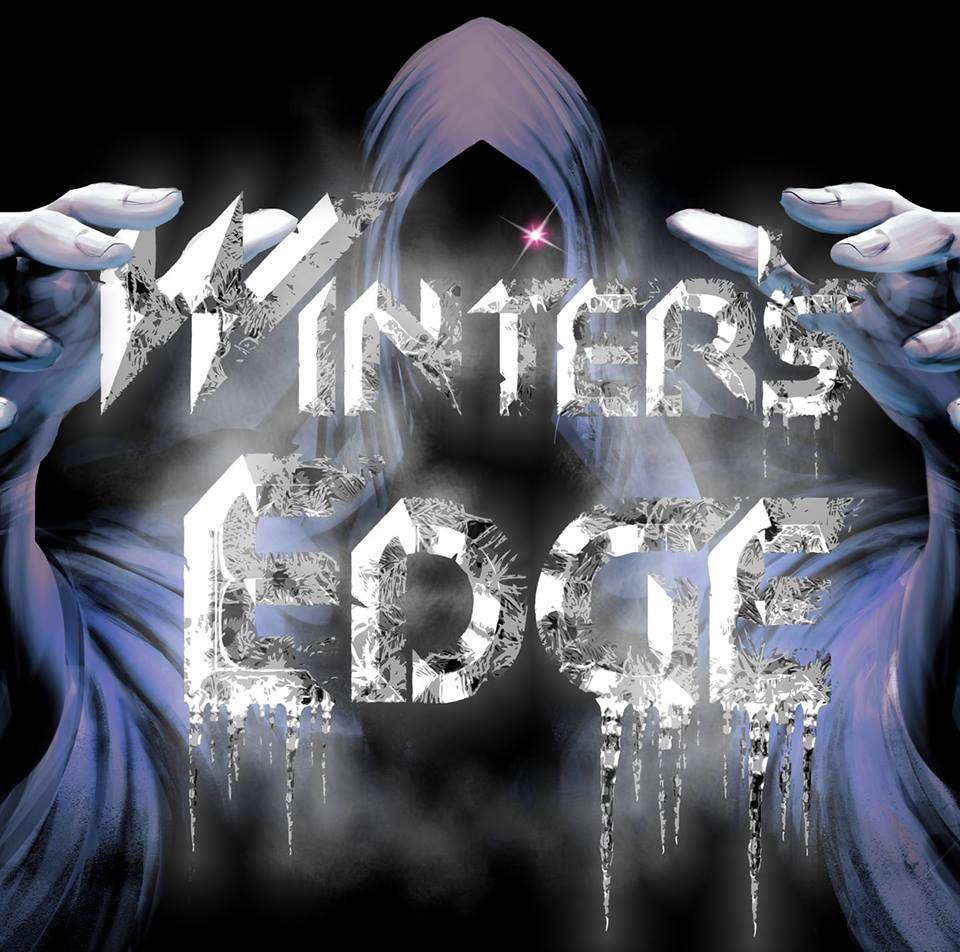 Winters Edge Profile Pic