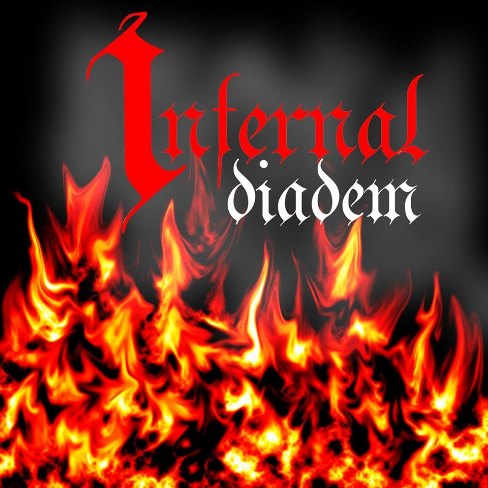 Infernal Diadem Profile Pic
