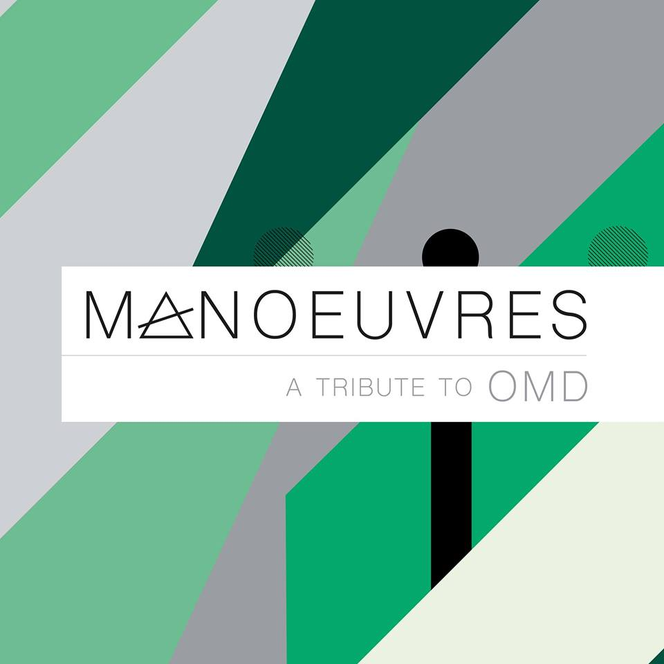 Manoeuvres Profile Pic