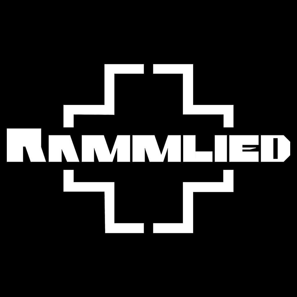 Rammlied Profile Pic