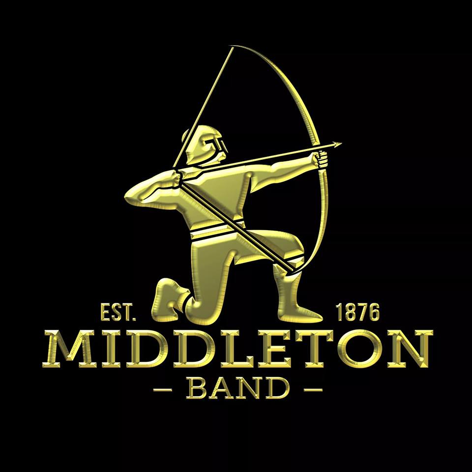 Middleton Band Profile Pic