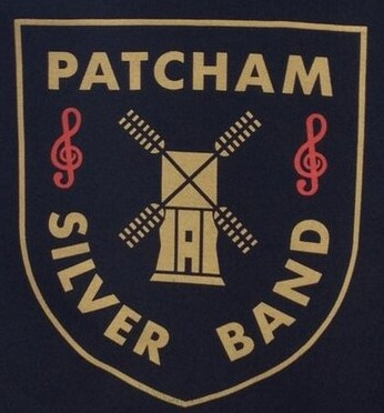 Patcham Silver Band Profile Pic