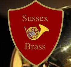 Sussex Brass Profile Pic