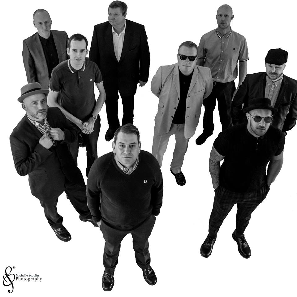 The Specials Ltd Profile Pic