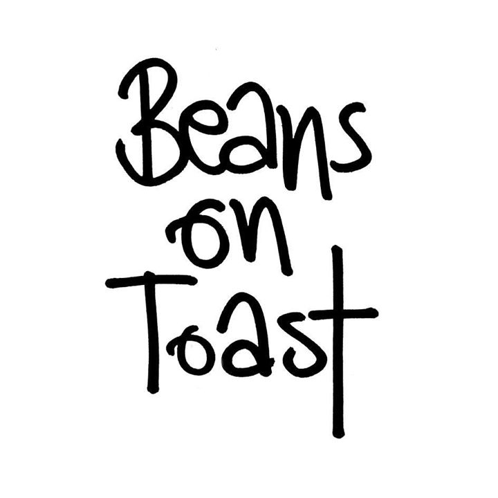 Beans On Toast Profile Pic