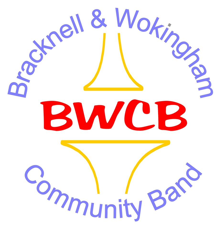 Bracknell and Wokingham Community Band Profile Pic