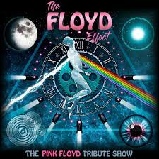 The Floyd Effect - The Pink Floyd Show Profile Pic