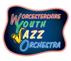Worcester Youth Jazz Orchestra Profile Pic