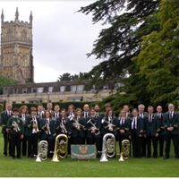 Cirencester Band Profile Pic