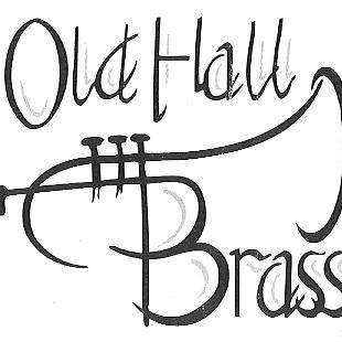 Old Hall Brass Profile Pic