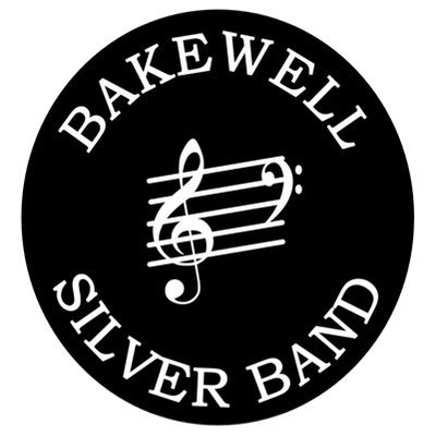 Bakewell Silver Band Profile Pic