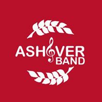 Ashover Band Profile Pic