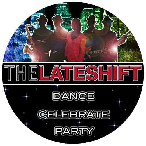 The Lateshift Profile Pic