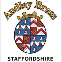 Audley Brass Band Profile Pic