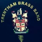 Trentham Brass Band Profile Pic