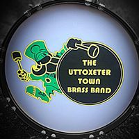 Uttoxeter Brass Band Profile Pic