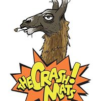 The Crash Mats Profile Pic