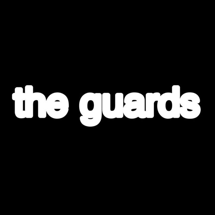 The Guards Profile Pic