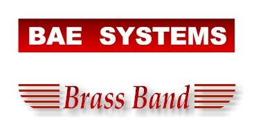 BAE Systems Brass Band Profile Pic