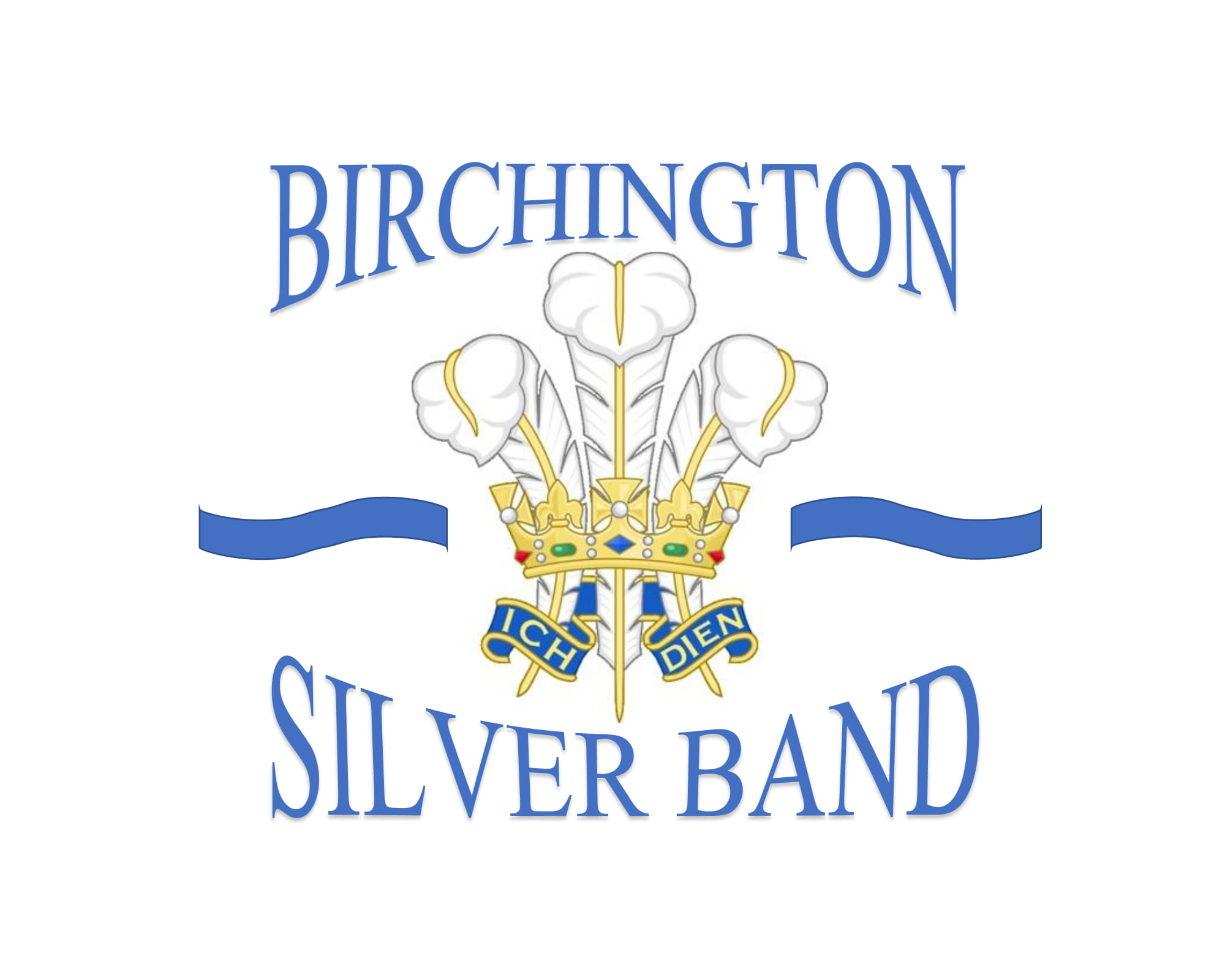 Birchington Silver Band Profile Pic