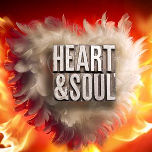 Heart and Soul Profile Pic