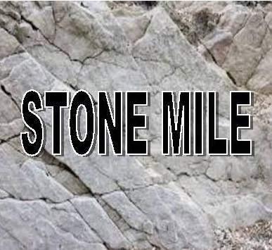 Stone Mile Profile Pic