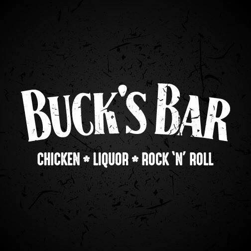 Bucks Bar Profile Pic