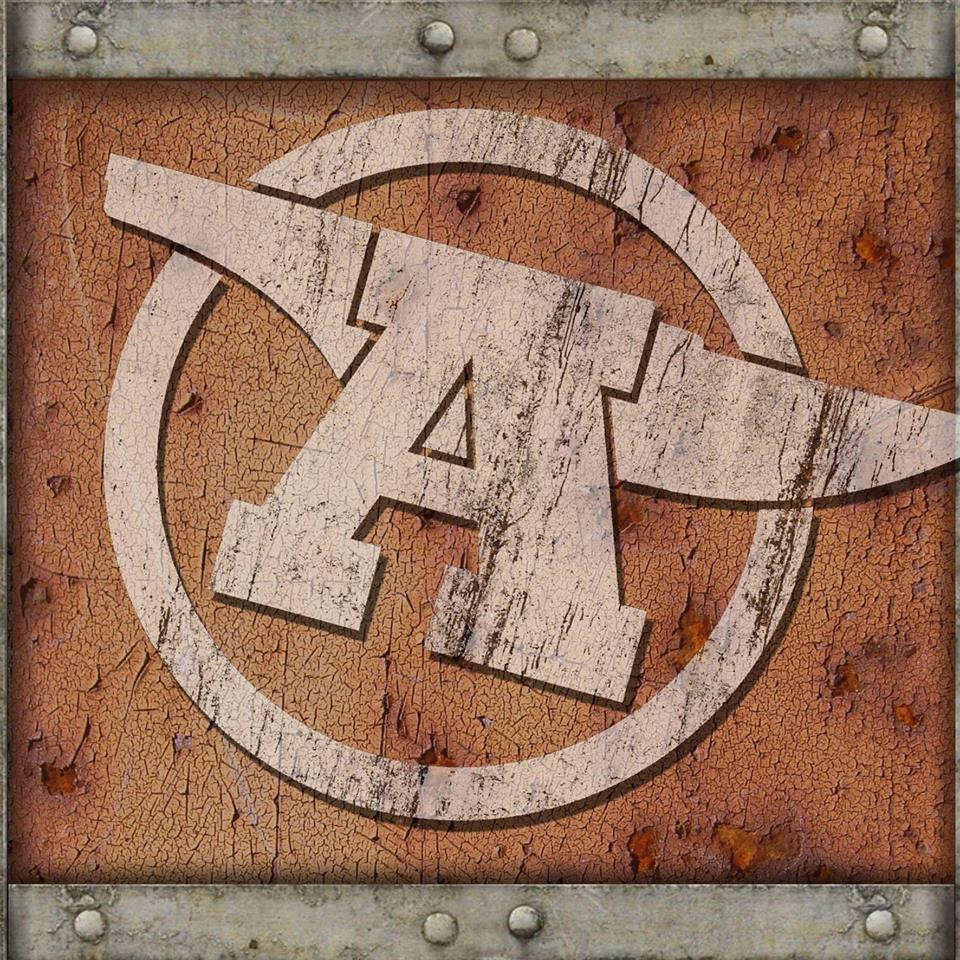 Anvil Rockbar Profile Pic