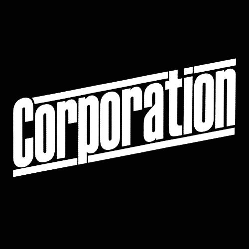 Corporation Profile Pic
