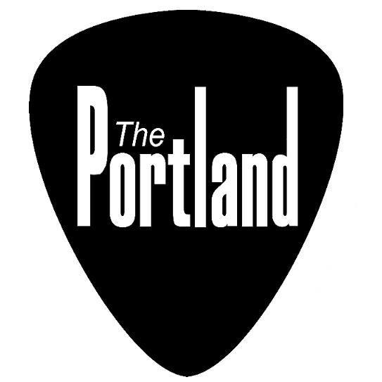 The Portland Arms Profile Pic