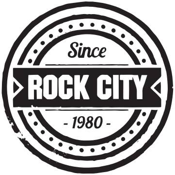 Rock City Profile Pic