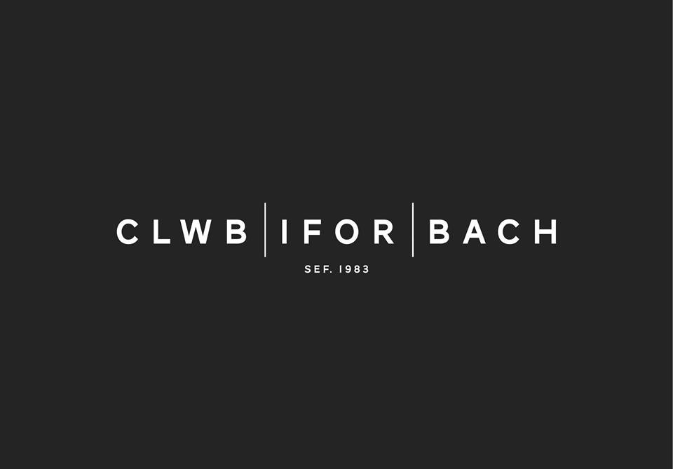 Clwb Ifor Bach Profile Pic